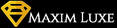 Maxim Luxe